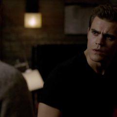 The Vampire Diaries  Season 2 screenshot 7