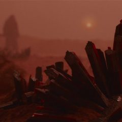 The War of the Worlds Season 1 screenshot 1