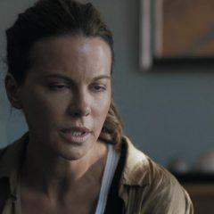 The Widow Season 1 screenshot 4