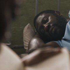 The Widow Season 1 screenshot 5
