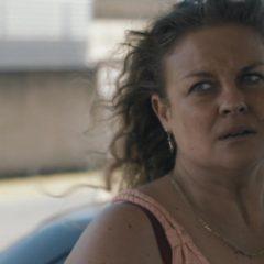 The Widow Season 1 screenshot 7
