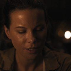 The Widow Season 1 screenshot 8