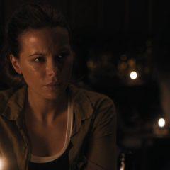 The Widow Season 1 screenshot 9
