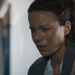 The Widow Season 1 screenshot 10