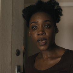 The Widow Season 1 screenshot 1