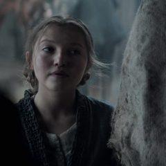 The Witcher Season 1 screenshot 5