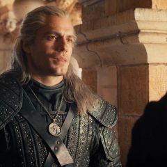 The Witcher Season 1 screenshot 7