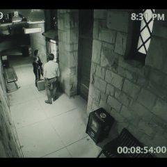 The Outsider Season 1 screenshot 8