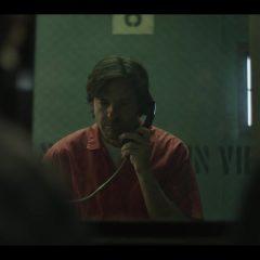 The Outsider Season 1 screenshot 5