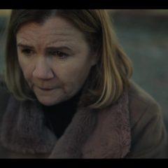 The Outsider Season 1 screenshot 7