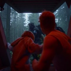 The Rain Season 3 screenshot 6