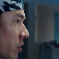 The Resident Season 3 screenshot 9