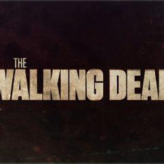 The Walking Dead Season 10 screenshot 8