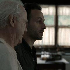 The Walking Dead Season 10 screenshot 10