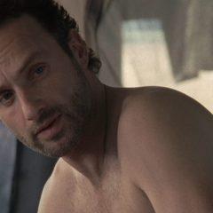 The Walking Dead Season 10 screenshot 2