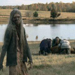 The Walking Dead Season 10 screenshot 4