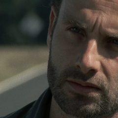 The Walking Dead Season 10 screenshot 6