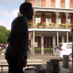 The Originals Season 4 screenshot 10