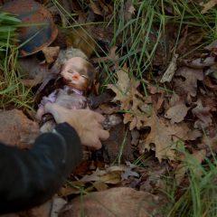 The Originals Season 4 screenshot 8