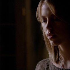 The Originals Season 4 screenshot 6