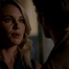 The Originals Season 4 screenshot 5