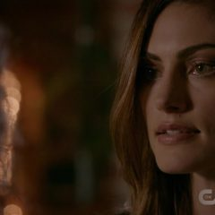 The Originals Season 4 screenshot 4