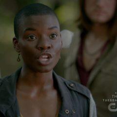 The Originals Season 4 screenshot 1