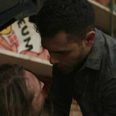 The Purge Season 2 screenshot 3