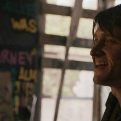 The Purge Season 2 screenshot 4