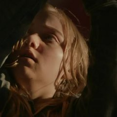 The Purge Season 2 screenshot 5