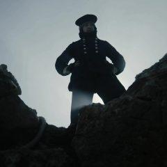 The Terror Season 2 screenshot 8
