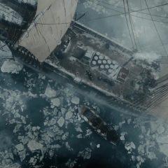 The Terror Season 2 screenshot 10