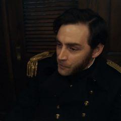 The Terror Season 2 screenshot 1