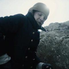 The Terror Season 2 screenshot 4