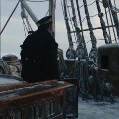 The Terror Season 2 screenshot 6
