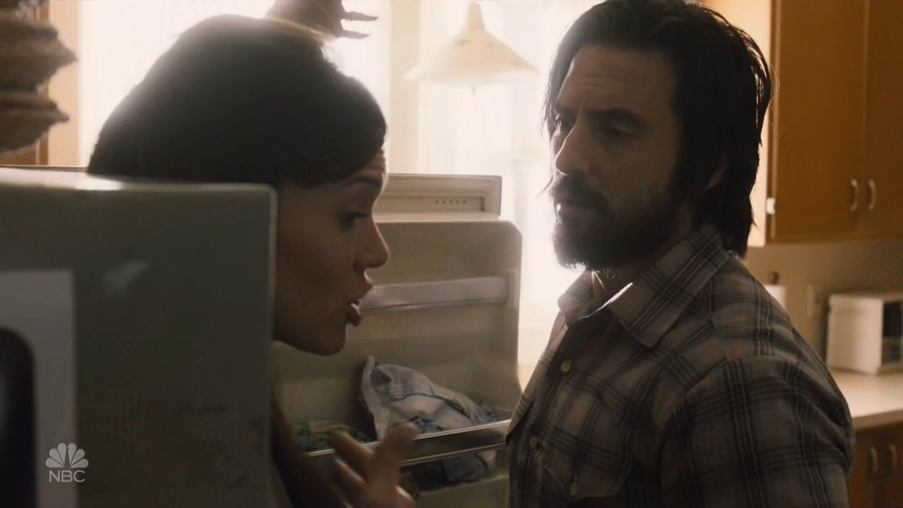 this is us s01e02 watch