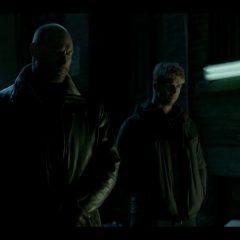 Titans Season 3 screenshot 3