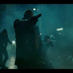 Titans Season 1 screenshot 8