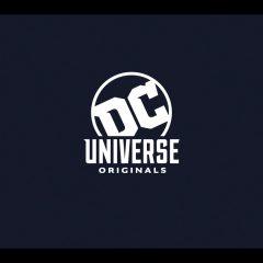 Titans Season 3 screenshot 10