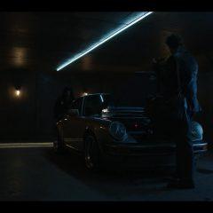 Titans Season 1 screenshot 4