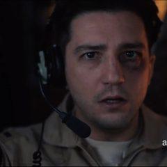 Jack Ryan Season 2 screenshot 2