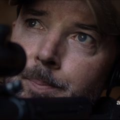 Jack Ryan Season 2 screenshot 3