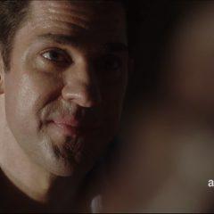 Jack Ryan Season 2 screenshot 5