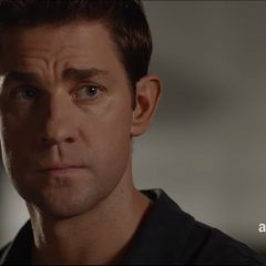 Jack Ryan Season 2 screenshot 1