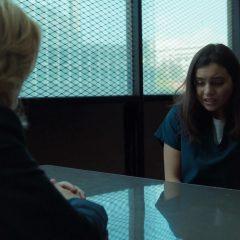 Tommy Season 1 screenshot 9