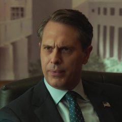 Tommy Season 1 screenshot 1