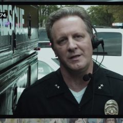 Tommy Season 1 screenshot 2