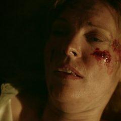 Transplant Season 1 screenshot 5