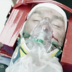Transplant Season 1 screenshot 6