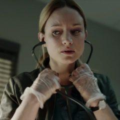 Transplant Season 1 screenshot 7